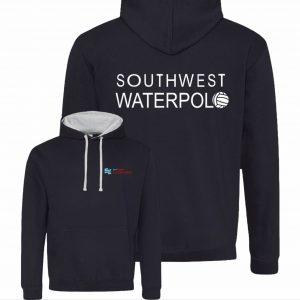 South West Waterpolo - Hoody